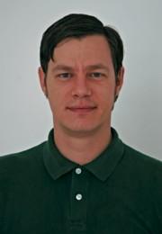 Frederik Busch