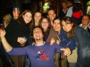Gruppenbild Erasmus