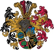 Teutonia Wappen