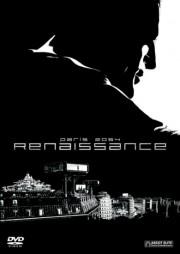 Renaissance: Paris 2054