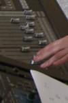 Musisch interessiert – technisch begabt