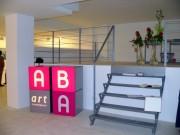 ABA art Galerie
