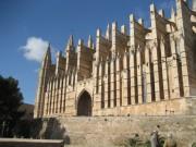 Praktikum in Palma de Mallorca