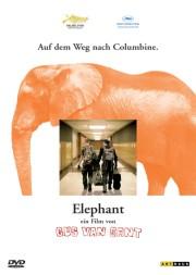Elephant – Auf dem Weg nach Columbine