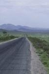 Himalayacross