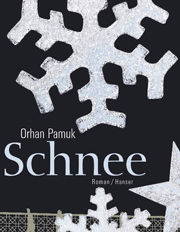 Orhan Pamuk – Schnee