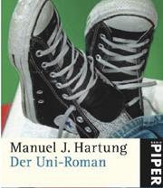 Der Uni Roman