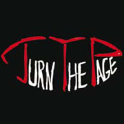 Turn The Page – Demo CD