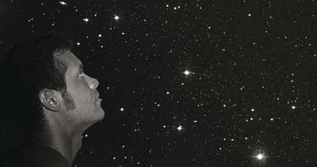 Für viele steht die Zukunft in den Sternen