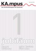 cover-ausgabe-dez-2007-side.jpg