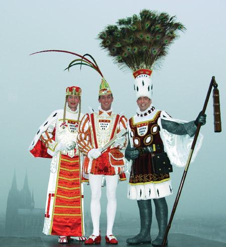 5-karneval_dreigestirn.jpg
