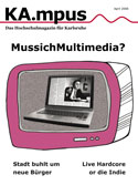 cover-ausgabe-dez-2007-side.jpg