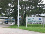 Europaschule