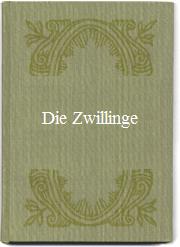 cover-die-zwillinge