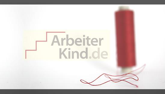 arbeiterkind_logo_2