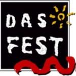dasfest_logo1