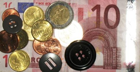 geld 003ka