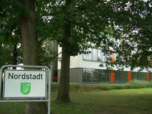Nordstadt_500px