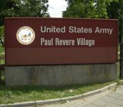 Paul-Revere-Village_180px