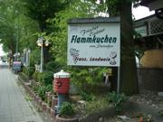 Restaurant_180px