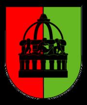 Wappen_Karlsruher_Weststadt