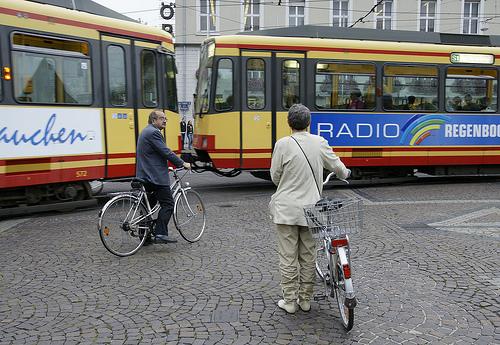 Problematischer+Straßenseitenwechsel