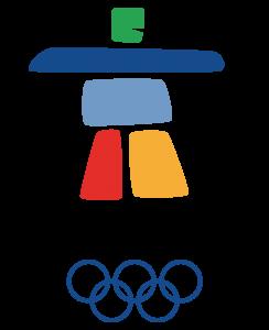 489px-Olympische_Winterspiele_2010_logo_svg