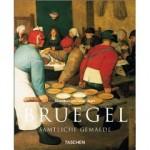 Bruegel_Buch