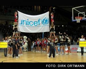 UNICEF3