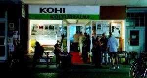 kohi_außen