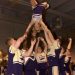 391px-USNA_cheerleaders