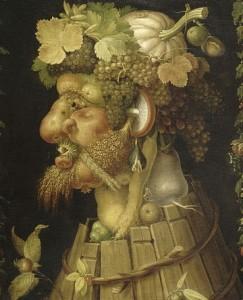 496px-Giuseppe_Arcimboldo_-_Autumn,_1573