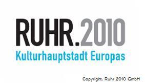 Ruhr2010_copyright