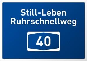 Still-Leben+Ruhrschnellweg Klein