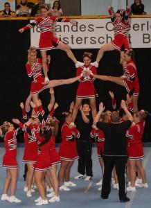 cheer_seniors