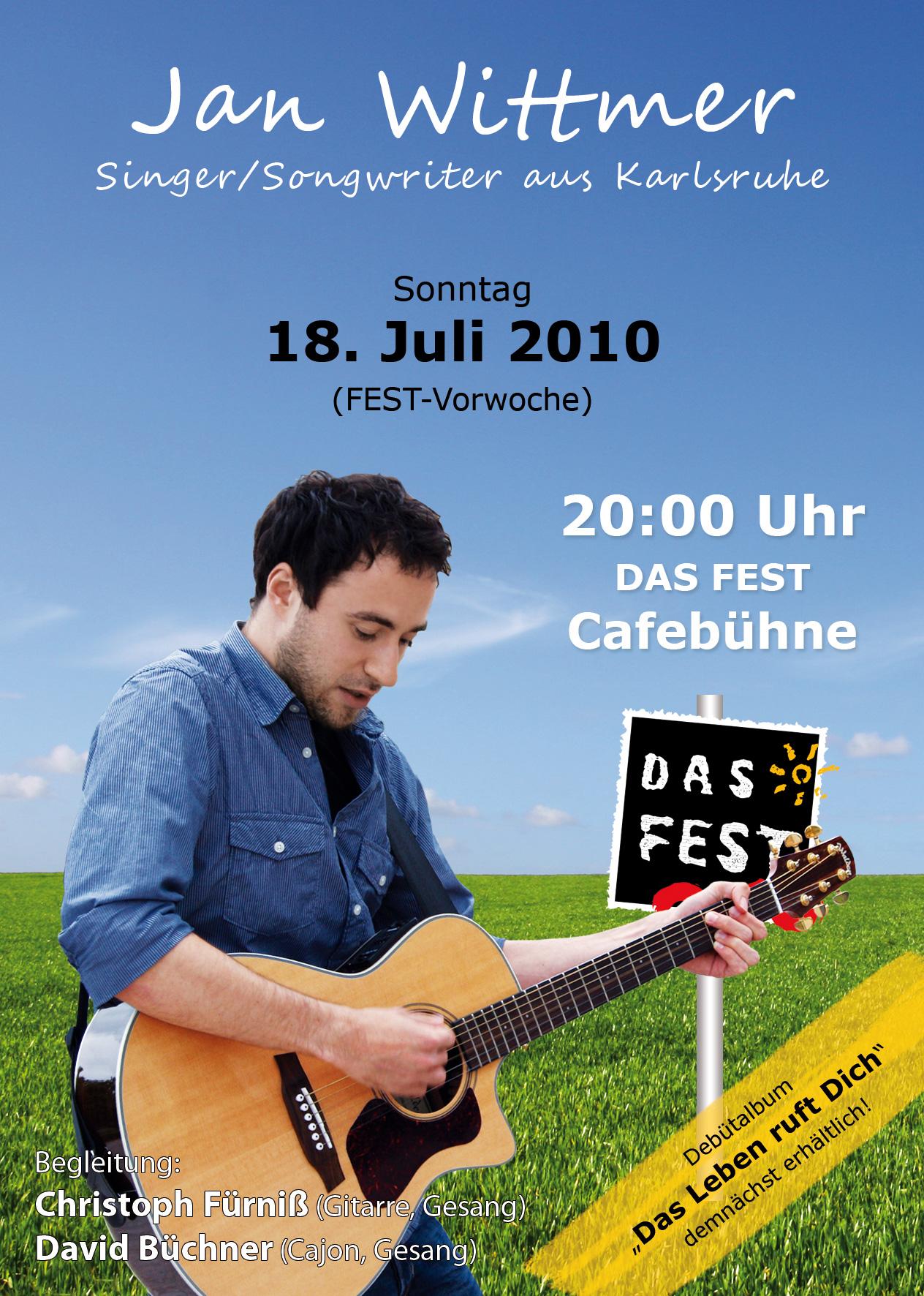 Flyer_FEST_Vorne