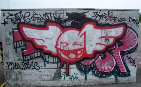 messplatz2