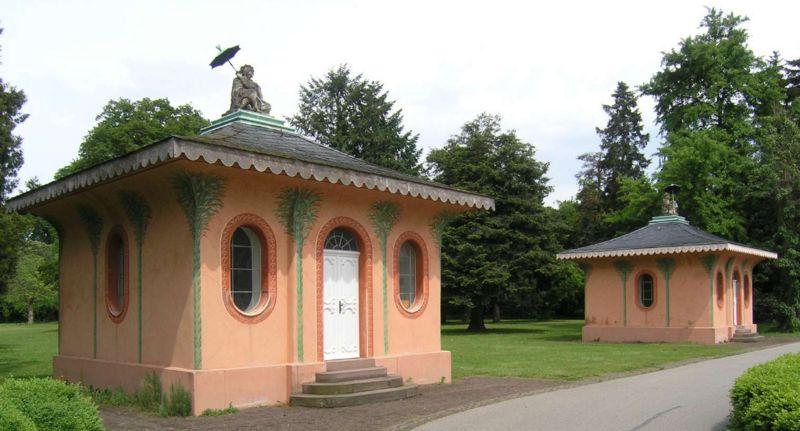 800px-FasanenPavillons