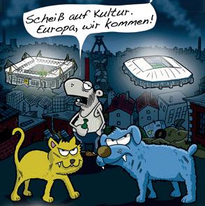 Ruhr2010