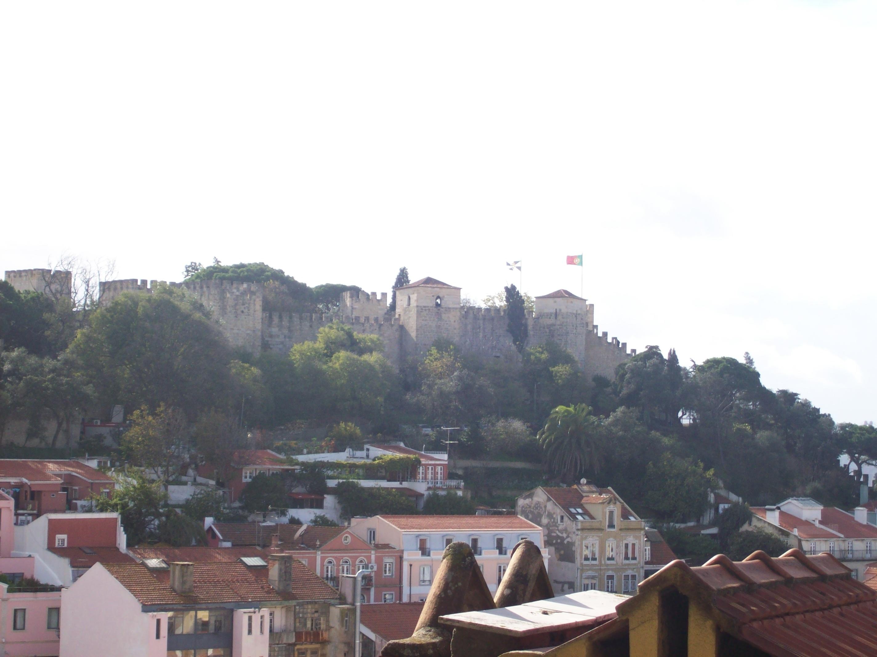 Lisboa 052
