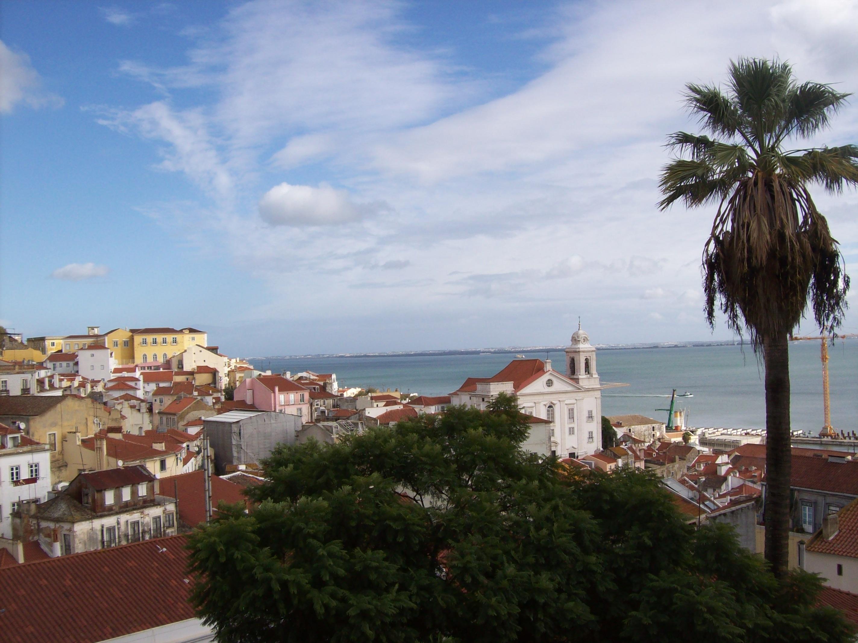 Lisboa 077