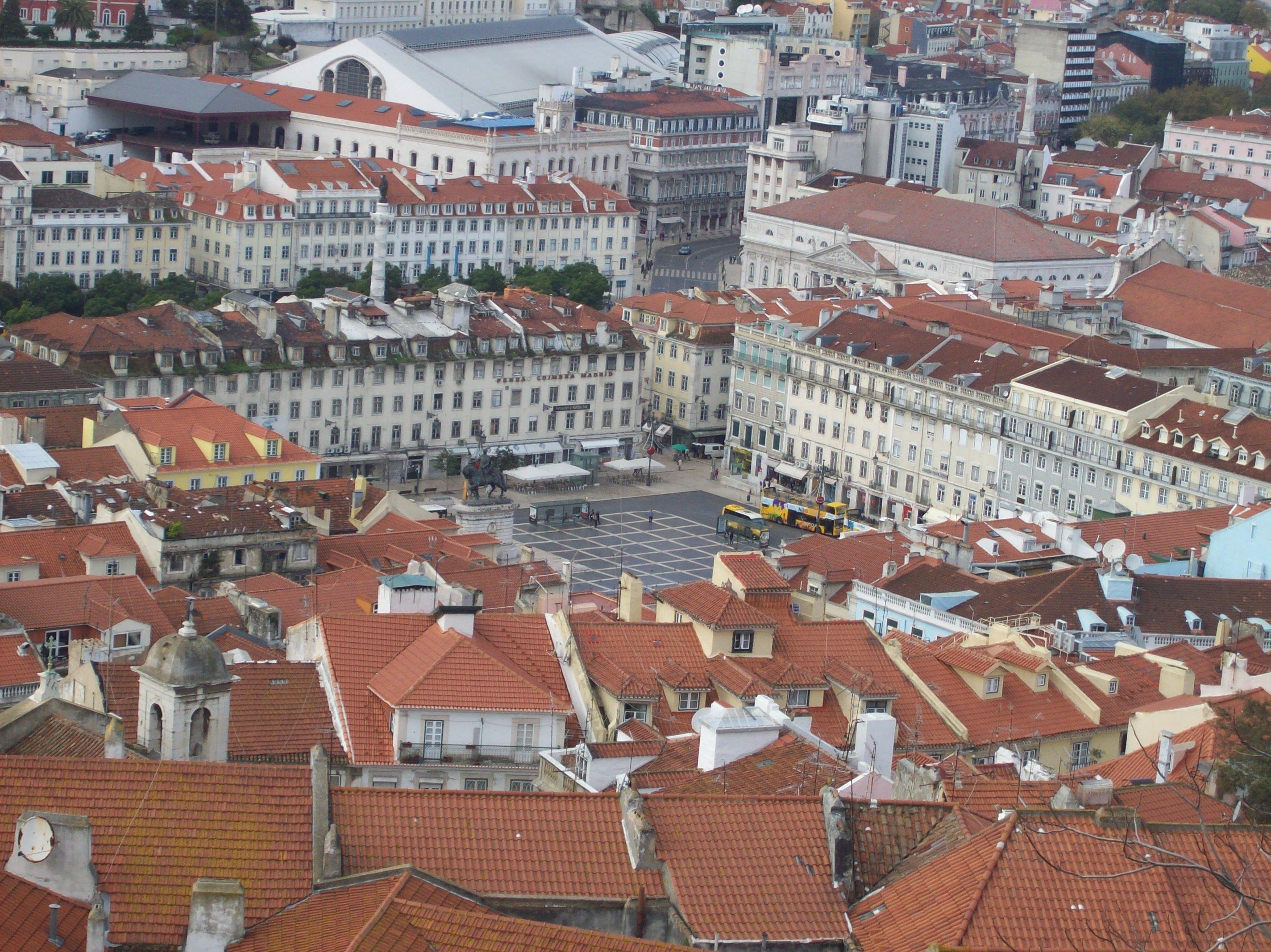 Lisboa 096