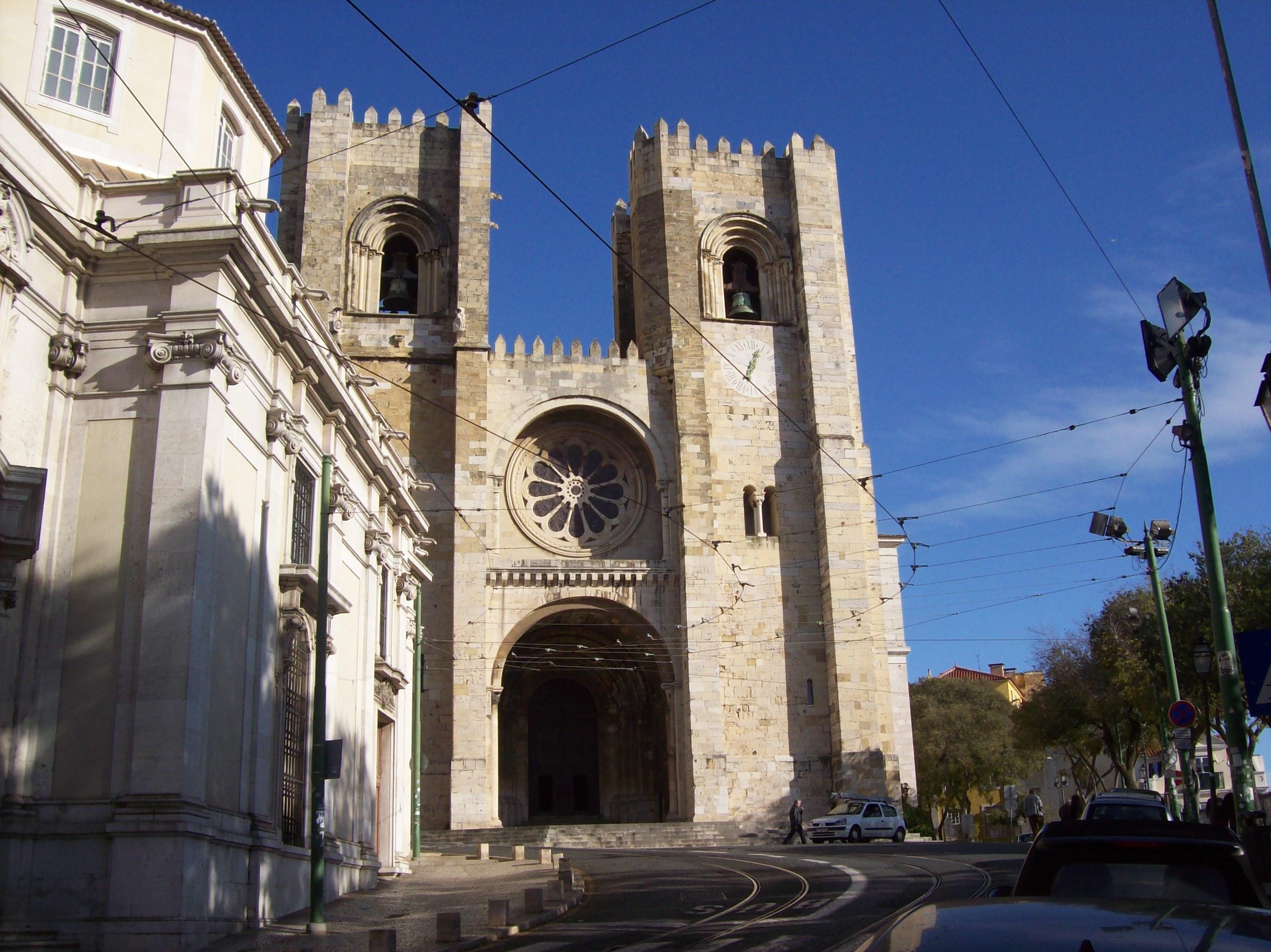 Lisboa 145