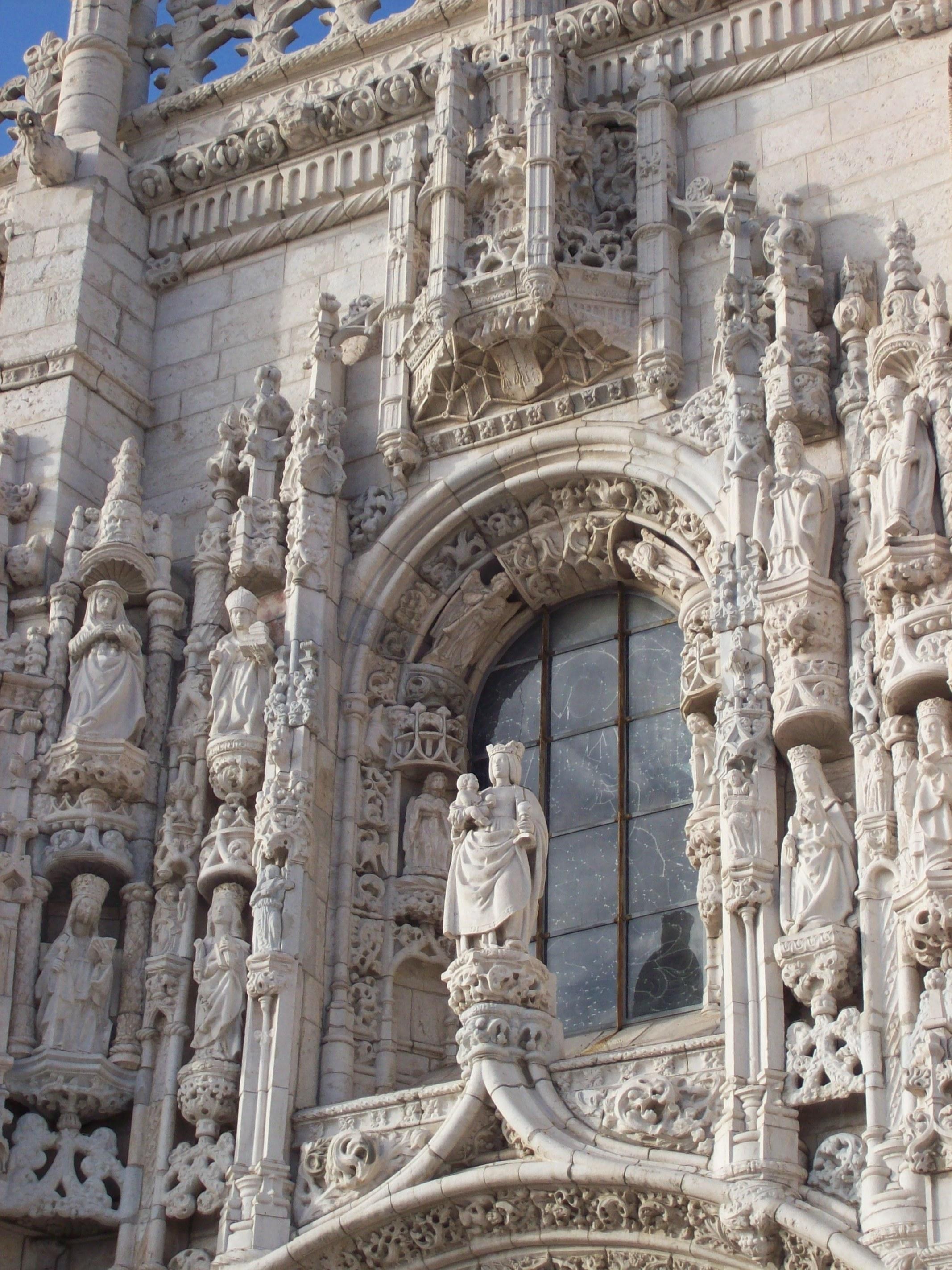 Lisboa 155