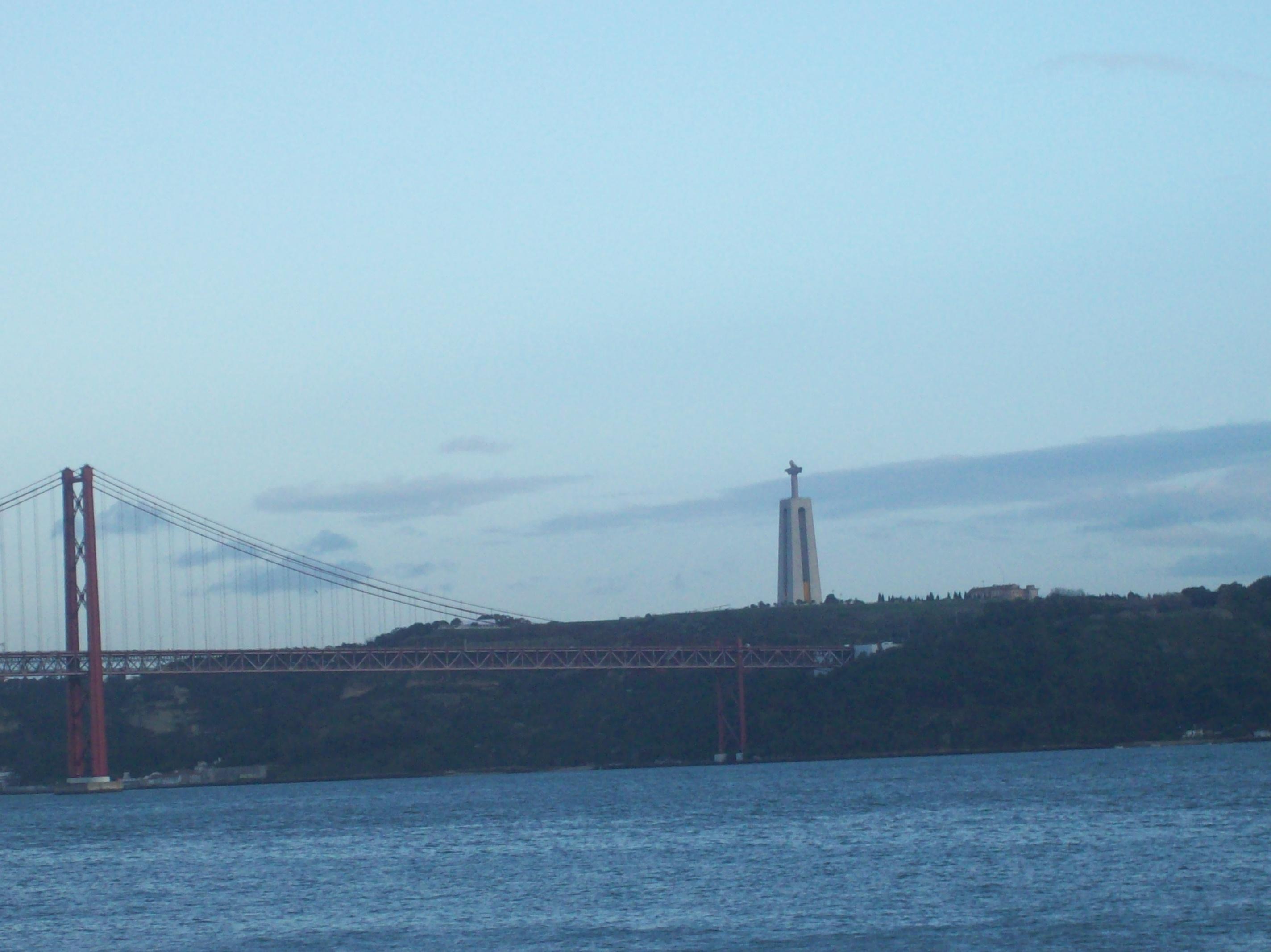 Lisboa 192