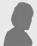 lisa - silhouette