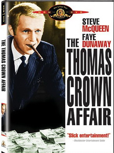 thomas-crown-affair-movie-poster