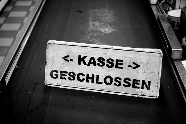 </ KASSE>