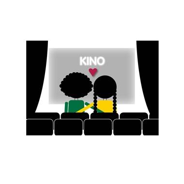 15 BlindAd_Kino