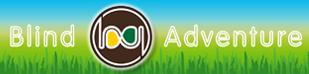 blindAd logo homepage